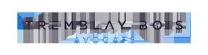Sage Mentorat logo